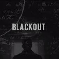 Wretch 32 featuring Shakka - BlackOut (Star One Garage Refix) small
